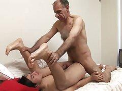 Sexy latina porno